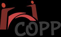 COPP Logo web